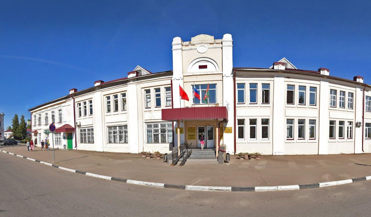Конкурс по отбору кандидатур на должность главы Талдомского округа назначили на 9 ноября